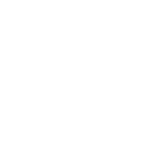 Icon-Piano-Lessons-for-Adults