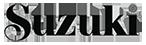 Suzuki_Logo2