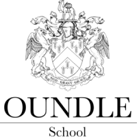 oundle_school