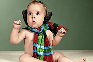 baby_hearing